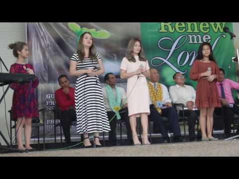 Church Time   Ayaw Gayud Pagbiya - Full Song Live   Lunch At Hukad   ASIDORS VLOGS