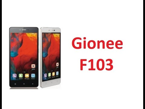 how to F103pro/f103/ gionee google account bypass/mail id/frp lock/ remove  remove