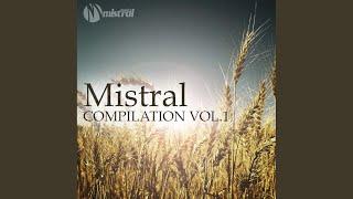 Download lagu Cepat Kembali (Original Mix)