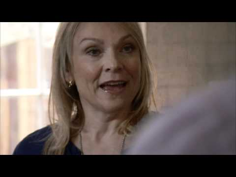 Helen Fielding Discusses Mr Darcy - Faulks on Fiction Episode 2, The Lover Preview - BBC Two