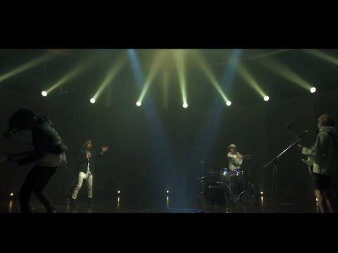 THREE LIGHTS DOWN KINGS 『ロストメロディ』 MUSIC VIDEO アニメ「デュラララ!!×2 承」ED曲も収録のアルバムが完成!