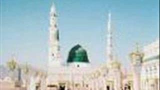 Choomain Saiyyan Kay Qadam