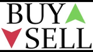 live testing buy sell software full profitable