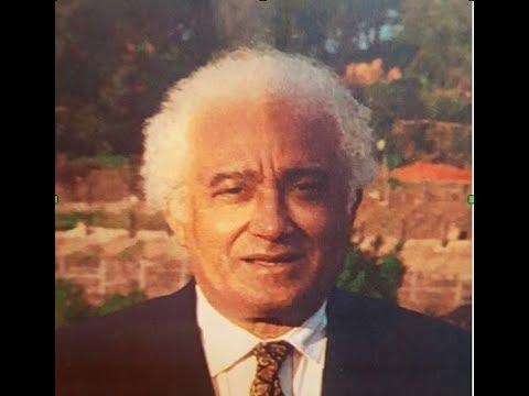 Chester McGuire Obituary Of U.C Berkeley Urban Economist, Berkeley Planning Associates Founder