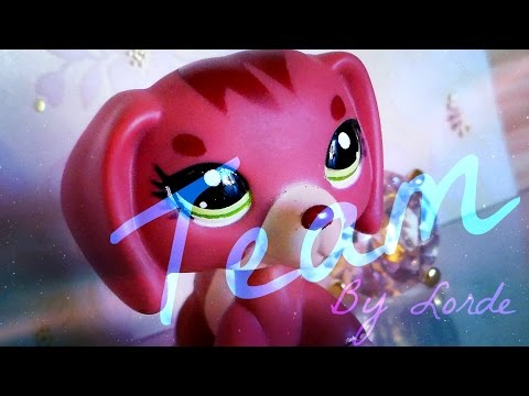 LPS ~Team by Lorde~