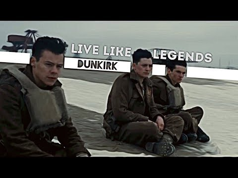 Dunkirk | Live