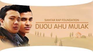 Gambar cover Siantar Rap Foundation | Dijou Ahu Mulak