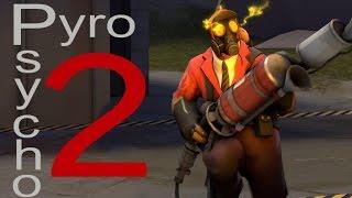 TF2: Pub Pyro Psycho 2