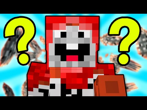 Thumbnail: 5 THINGS YOU DIDN'T KNOW ABOUT EXPLODINGTNT | Minecraft
