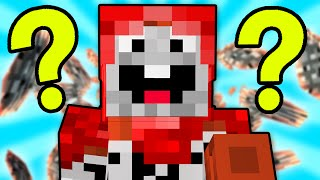 5 things you didn t know about explodingtnt   minecraft