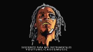 Base de rap - trap mafia - hip hop beat instrumental