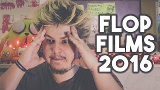 FLOP FILMS 2016