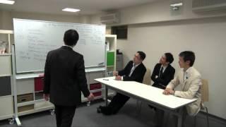 第1回Medical Studioケース・カンファレンス&トーク(前半)