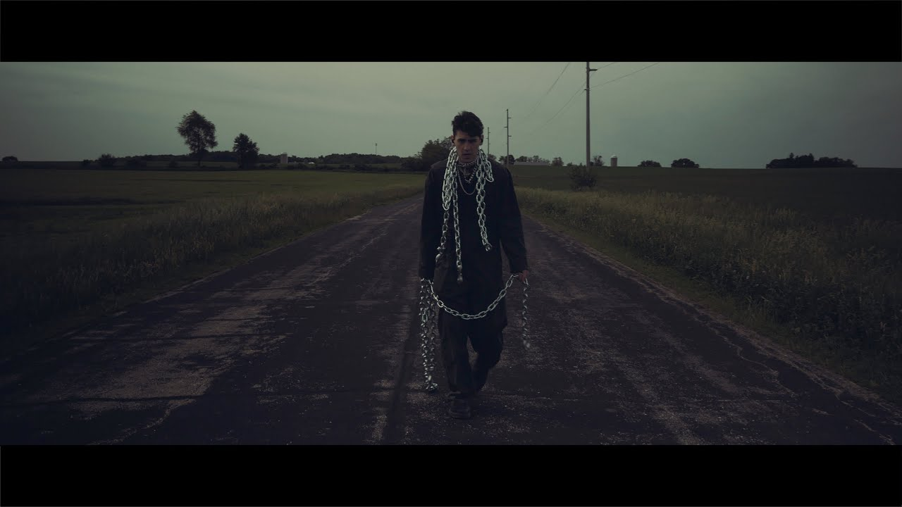 Download Josh Woolever - Ciao (Official Music Video)