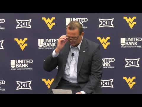 Shane Lyons Press Conference 8-16-17