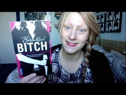beautiful bitch lauren christina