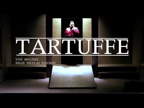 TARTUFFE/THEATER KANTON ZÜRICH
