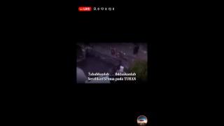 Video lagu untuk korban tsunami kemarin di sulteng download MP3, 3GP, MP4, WEBM, AVI, FLV Oktober 2018