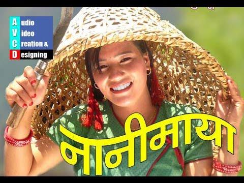 Asmita Tendulkar Sonawane | Facebook