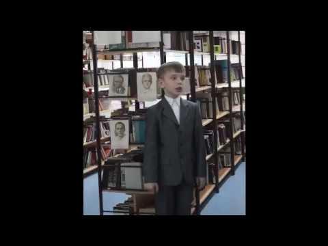 Изображение предпросмотра прочтения – ВладимирЯкутин читает произведение «Лебедь, Рак и Щука» И.А.Крылова