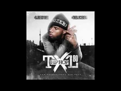 Hip Hop TXL Vol 80 (HipHopTXL.com)