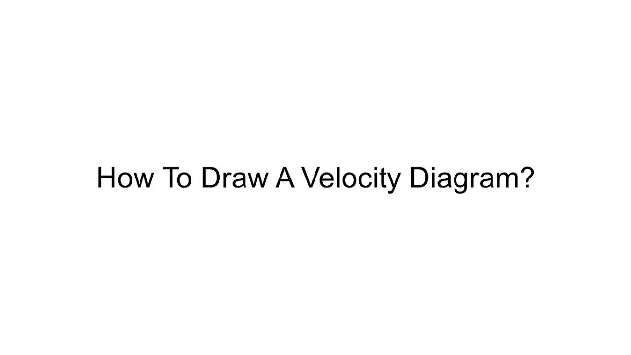 Velocity diagram for four bar mechanism youtube velocity diagram for four bar mechanism ccuart Images