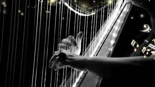 아름다운 하프 연주곡모음