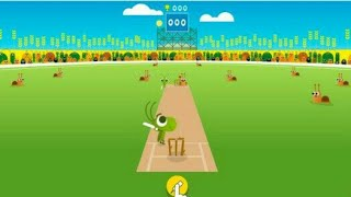 ICC Champions Trophy trending webgame 6,6,6,6,6,6
