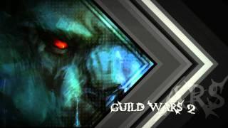 Guild Wars 2 - Gamescom 2011 - Hier werden Movies auftauchen