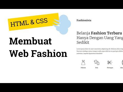 cara-membuat-website-professional-dengan-html-dan-css:-tema-fashion