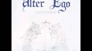 Raw (Sie Liebt Dich) - Alter Ego