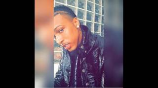 augustalsina braids new hairstyle for rb singer music star slays the ladies again
