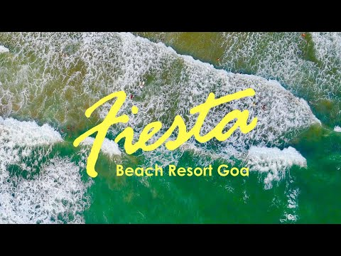fiesta---the-beach-resort-goa