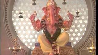 Om Gang Ganapataye Namah [Full Song] Naache Ganeshu