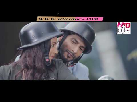 Me Tenu Samjhawan Ki Whatsapp Status Video