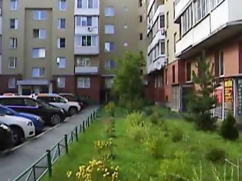 Квартиры в Санкт Петербурге вторичка