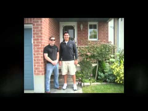 Rock Star Real Estate - Canadian Real Estate Investment Specialists