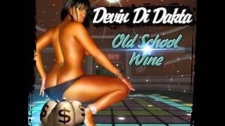 Devin Di Dakta - Old School Wine - February 2014 @Devindidakta1 - Mind Power Records #Kryme