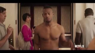 Голый — Трейлер 2017 комедия ENGLISH Мир Кино трейлеры