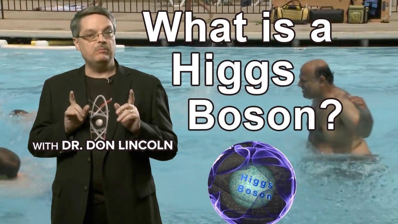 Higgs-Boson – Wikipedia