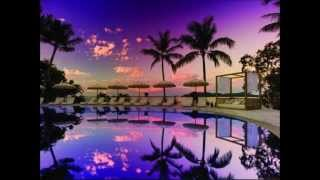 Ibiza Deep House and Lounge Music Mixed by Du Nico - The Original  Full Moon Party Legend