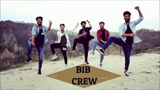 | Bhangra | Big Scene | Confidential | 2018 | DILJIT DOSANJH |