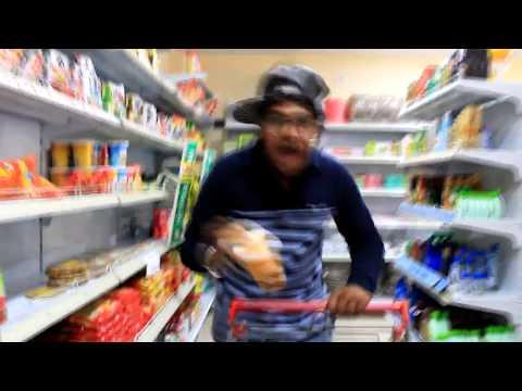 IVVALANE | TELUGU COMEDY RAP MUSIC VIDEO | ROLL RIDA & KAMRAN