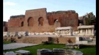 Балт Тур - Италия-Греция(, 2011-02-14T15:28:30.000Z)