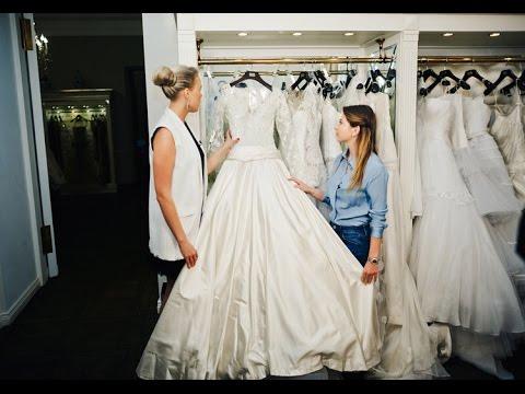 Вечернее платье быстро своими руками, женские вечерние платья, мода и стиль