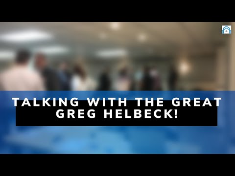 talking-new-york-real-estate-with-the-greet-greg-helbeck!-from-facebook-live