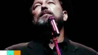 En Canarias - Rubén Blades