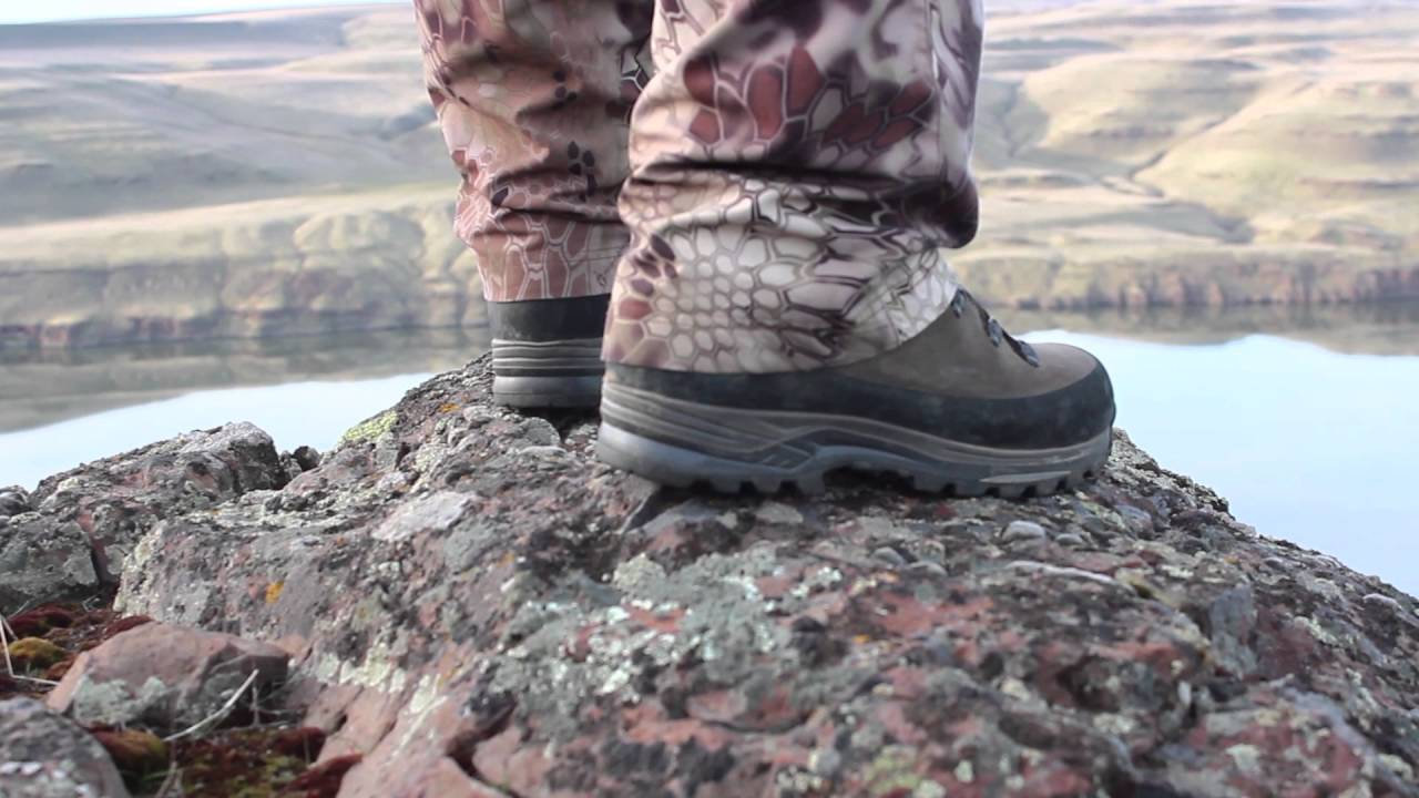 2112e080254 Best Hunting Boots - Read this article with top hunting boots reviewed