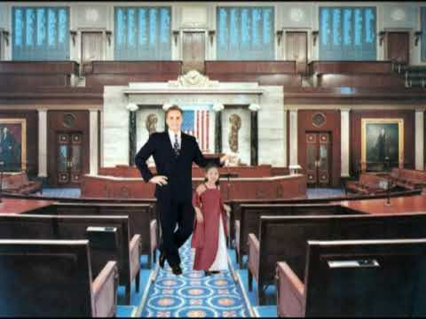 Who Can Be a Congressperson? (Facts of Congress)