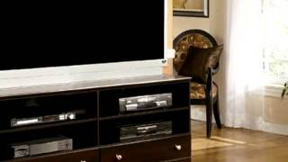 Top Quality Home Furnishing And Bedroom Sets And Sofas In Sherman Oaks